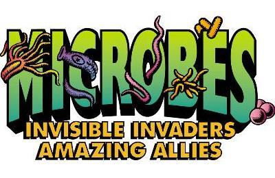 external image microbes1.jpg